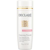 Bellezza Detergenti e struccanti Declaré Soft Cleansing Cleansing Powder 90 Gr 90 g