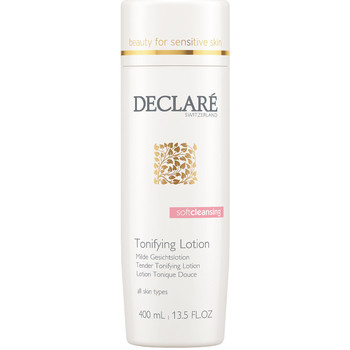 Bellezza Detergenti e struccanti Declaré Soft Cleansing Tonifying Lotion Declaré 200 ml