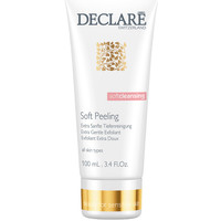 Bellezza Maschere & scrub Declaré Soft Cleansing Soft Peeling Exfoliant