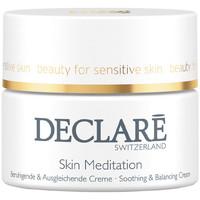 Bellezza Idratanti e nutrienti Declaré Stress Balance Skin Meditation Cream