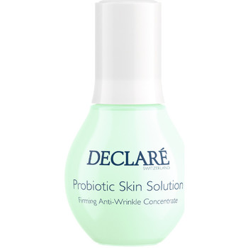 Bellezza Antietà & Antirughe Declaré Probiotic Skin Solution Serum Declaré 50 ml