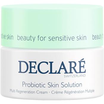 Bellezza Idratanti e nutrienti Declaré Probiotic Skin Solution Cream Declaré 50 ml