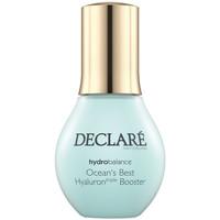 Bellezza Idratanti e nutrienti Declaré Hydro Balance Ocean's Best Serum Declaré 50 ml