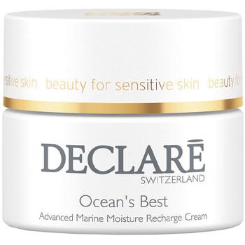 Bellezza Idratanti e nutrienti Declaré Hydro Balance Ocean's Best Declaré 50 ml