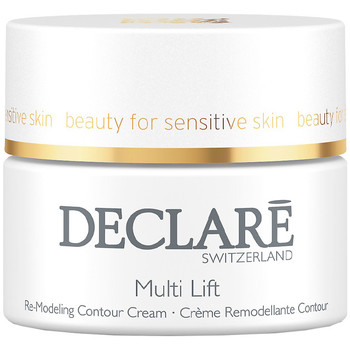 Bellezza Antietà & Antirughe Declaré Age Control Multi Lift Cream Declaré 50 ml