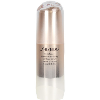 Bellezza Donna Antietà & Antirughe Shiseido Benefiance Wrinkle Smoothing Serum  30 ml