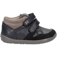 Scarpe Bambino Sneakers basse Mayoral 42046 Azul