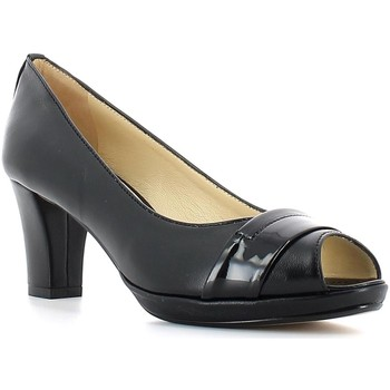 Scarpe Grace Shoes  383 Decollete' Donna