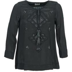 Abbigliamento Donna Top / Blusa Stella Forest STORILA Nero