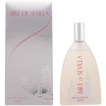 Bellezza Donna Eau de toilette Aire Sevilla Aire De Sevilla Edt Vaporizador  150 ml