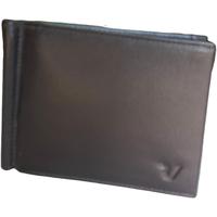 Borse Uomo Portafogli Roncato portafoglio uomo, Prima 411913-44, fermasoldi con tasca e molla 0