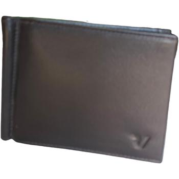 Portafoglio Roncato  portafoglio uomo, Prima 411913-44, fermasoldi con tasca e molla