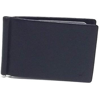 Portafoglio Roncato  portafoglio uomo, Prima 411906-23, fermasoldi con molla in pell