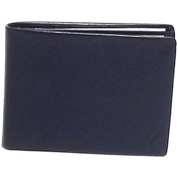 Portafoglio Roncato  portafoglio uomo, Prima 411904-23, portafoglio orizzontale mult