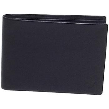 Portafoglio Roncato  portafoglio uomo, Prima 411904-01, portafoglio orizzontale mult