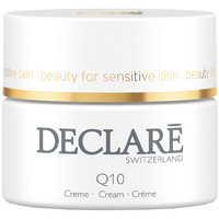 Bellezza Antietà & Antirughe Declaré Age Control Q10 Cream Declaré 50 ml