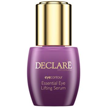 Bellezza Antietà & Antirughe Declaré Age Control Essential Eye Lifting Serum Declaré 15 ml