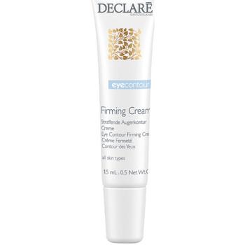 Bellezza Antietà & Antirughe Declaré Age Control Eye Contour Firming Cream Declaré 15 ml