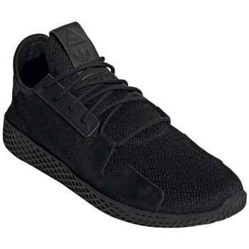 Scarpe Tennis adidas Originals  Nero