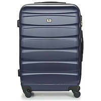 Borse Valigie rigide David Jones CHAUVETTINI 72L Marine