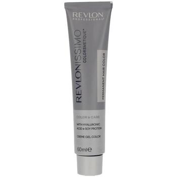 Bellezza Accessori per capelli Revlon Revlonissimo Color & Care 4,5  60 ml