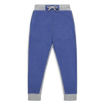 Abbigliamento Bambino Pantaloni da tuta Esprit FABIEN Grigio