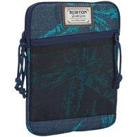 Accessori Accessori sport Burton Mini Tablet Hyperlink 7in Sleeve Fantasia