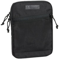 Borse Borse da sport Burton Mini Tablet Hyperlink 7in Sleeve Nero