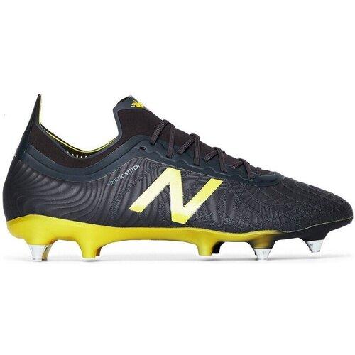 new balance calcio