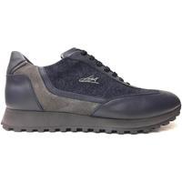 Scarpe Uomo Sneakers basse Ugo Arci ATRMPN-16099 Blu