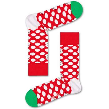 Accessori Calzini Happy Socks Christmas gift box Multicolore