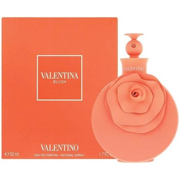 Bellezza Donna Eau de parfum Valentino blush - acqua profumata - 50ml - vaporizzatore blush - perfume - 50ml - spray