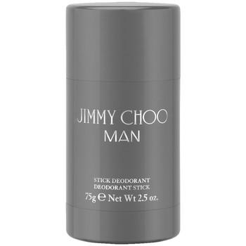 Bellezza Uomo Deodoranti Jimmy Choo Man Deo Stick 75 Gr 75 g