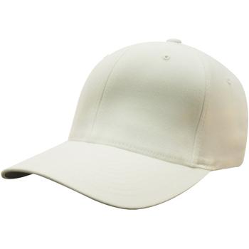 Accessori Cappellini Yupoong FF6277 Bianco