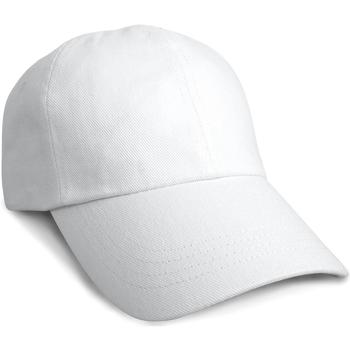 Accessori Cappellini Result Pro-Style Bianco