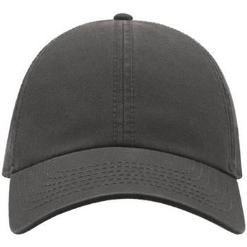 Accessori Cappellini Atlantis  Grigio scuro