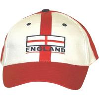 Accessori Cappellini England  Come illustrato