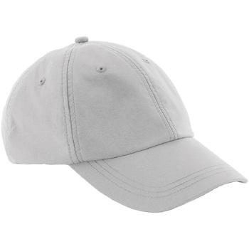 Accessori Cappellini Beechfield B187 Grigio chiaro