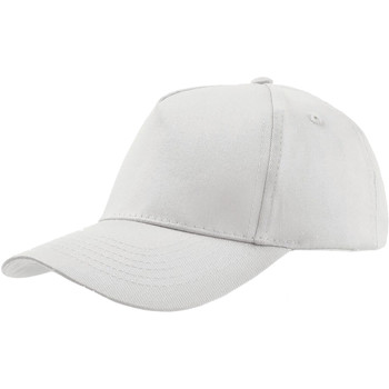 Accessori Unisex bambino Cappellini Atlantis  Bianco