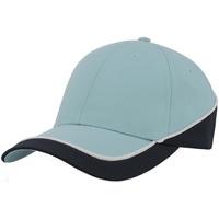 Accessori Cappellini Atlantis Racing Azzurro/Blu scuro