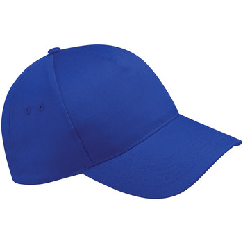 Accessori Cappellini Beechfield B15 Blu reale acceso