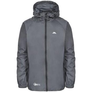 Abbigliamento giacca a vento Trespass  Selce