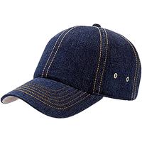 Accessori Cappellini Atlantis  Blu denim