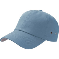 Accessori Cappellini Atlantis  Azzurro