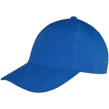 Accessori Cappellini Result Memphis Azzurro