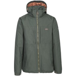 Abbigliamento Uomo giacca a vento Trespass Savio Oliva