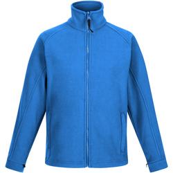 Abbigliamento Donna Felpe in pile Regatta  Blu Oxford