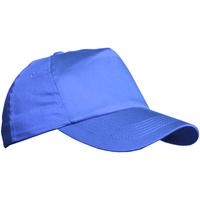 Accessori Uomo Cappellini Result RC05 Blu reale