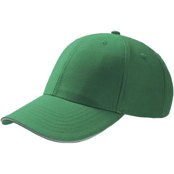 Accessori Cappellini Atlantis  Verde