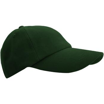 Accessori Uomo Cappellini Result RC24 Verde foresta